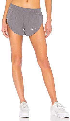 (Nike Women's Dri-Fit Flex 3