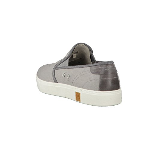 Timberland Amherst Double Gore STEEPLE GREY, MAN, Size: 41 EU (7.5 US / 7 UK)