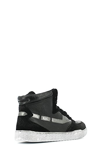 Hommes Guess Nero Hommes Guess Guess Bottes Bottes Nero Bottes Bottes Nero Hommes Hommes Guess Nero EHwAgBq