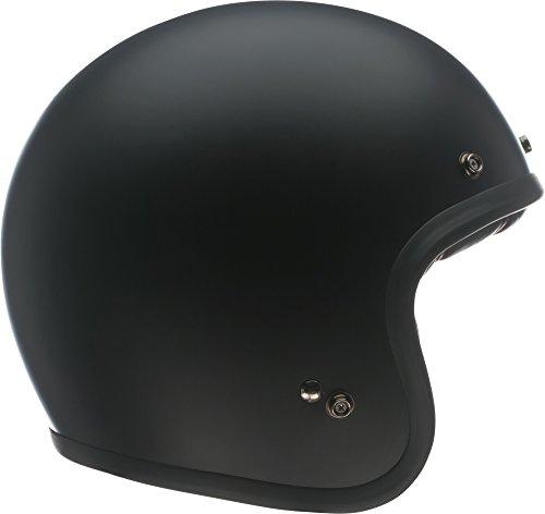 Buy 3/4 motorcycle helmet