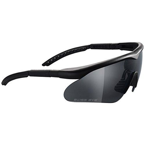 676b184e9d20 Swiss eye the best Amazon price in SaveMoney.es