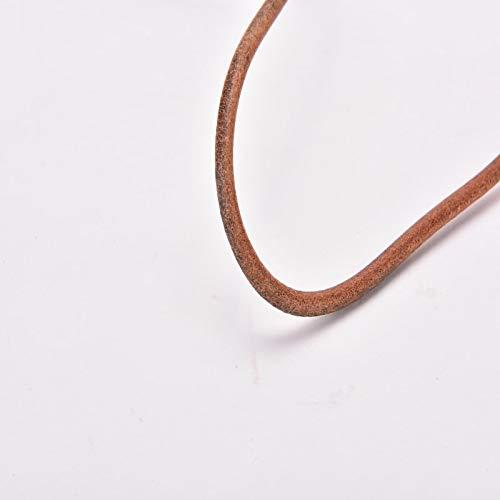 salto de cuero cuerda esponja saltar la cuerda ajustable adulto aptitud profesional salto de cuerda equipo deportivo para el movimiento de la aptitud
