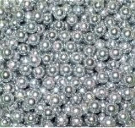50 or more pieces Pachinko Balls made in Japan