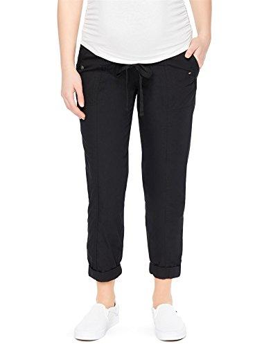 Straight Maternity Pants - 6