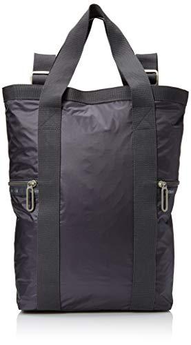 essential pouch crossbody shadow c