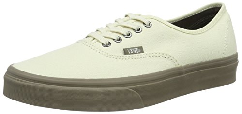 Cream Cream Authentic Vans Cream Walnut Vans Authentic Authentic Vans Walnut ZnUAnBTq