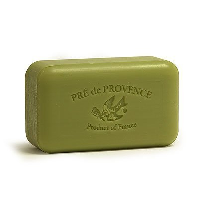 Pre Provence Butter Enriched Triple product image