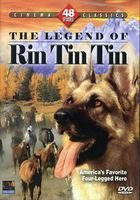new-digital-one-stop-legend-of-rin-tin-48-episodes-4-discs-television-box-sets-product-type-dvd