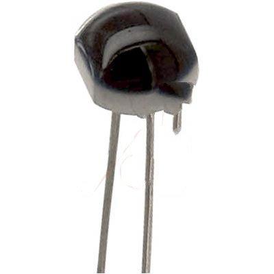 Luna Optoelectronics SLD-70IR2A Photodiode 400 uA (Min.) 0.40 V (Typ.) 100 nA (Max.) 180 pF (Typ.) -20 deg by Luna Optoelectronics (Image #1)