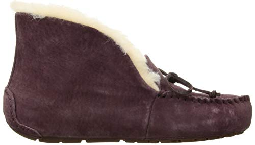 Pictures of UGG Women's W Alena Slipper 1004806 3