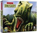 Kid's Craze Dinosaurs