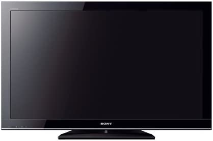 Sony KDL-22EX555 BRAVIA HDTV Driver Download (2019)