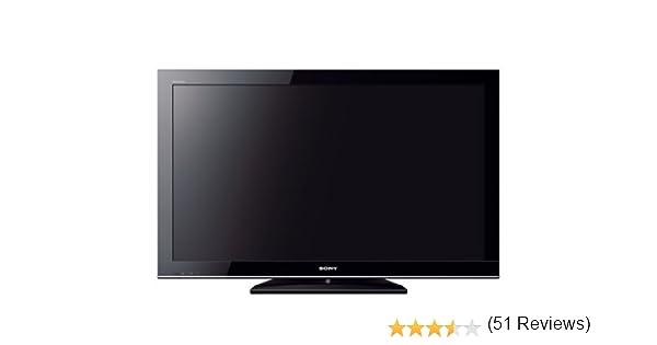 Sony 40BX450 Digital Signage Flat Panel 40