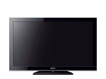 SONY BRAVIA KDL-26EX321 HDTV DOWNLOAD DRIVER