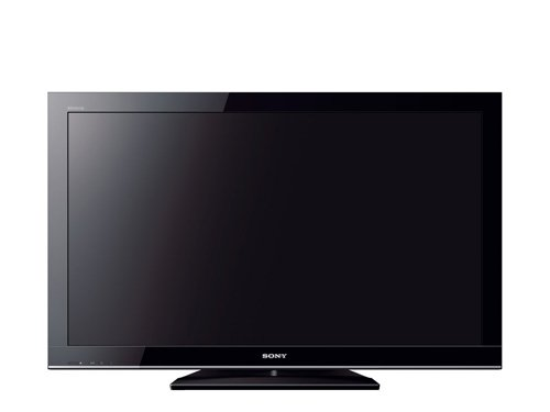 The 8 best sony bravia tv no signal antenna