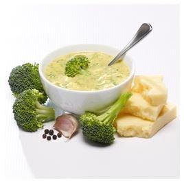 Proti Kind VLC Farmhouse Cheddar & Broccoli Soup Flavor Pack - 7 servings - Gluten Free