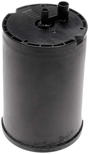 Dorman 911-241 Evaporative Emissions Charcoal Canister for Select Dodge Ram ()