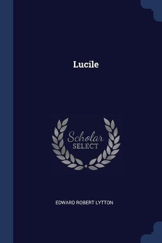 Lucile PDF