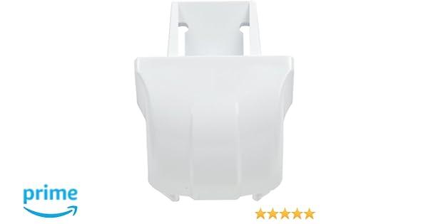 Amazon.com: GE WR2X9162 End Cap Shelf: Home Improvement