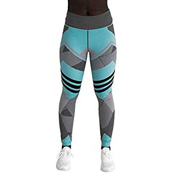 d1bdd517478274 Blue Stones High Waist Leggings Women Sexy Hip Push Up Pants Legging  Jegging Gothic Leggins Jeggings Autumn Summer Fashion: Amazon.ca: Home &  Kitchen