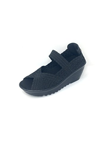 cann Punta Con 112156973lm Primadonna Para De Mujer Zapatos Argento Cerrada Tacón XIv6vxqZ