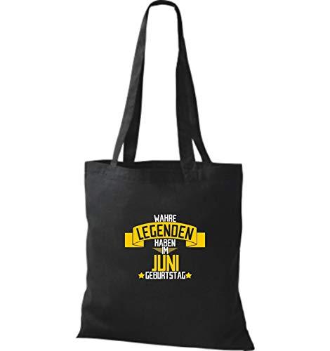 Wm10109435 Shirtstown De Mujer Asas Algodón Para Bolso Negro wzpzdqF