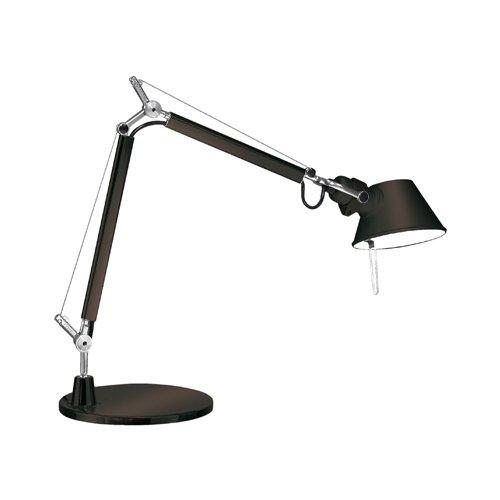 Luce Desk Lamp - 3