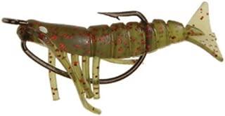 """product image for DOA 49371 Shrimp Body 2"""""""