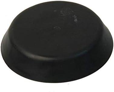 URO Parts 51711960752 Jack Pad