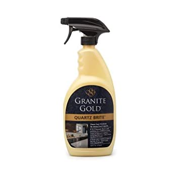 Amazon Com Granite Gold Daily Cleaner Spray Streak Free