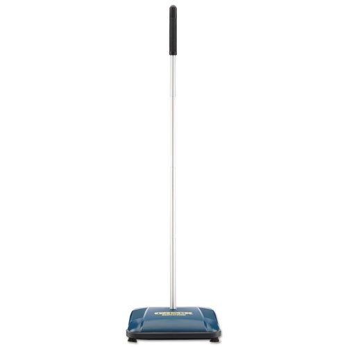 ork-pr3200-125-x-8-x-435-in-restaurateur-sweeper-blue