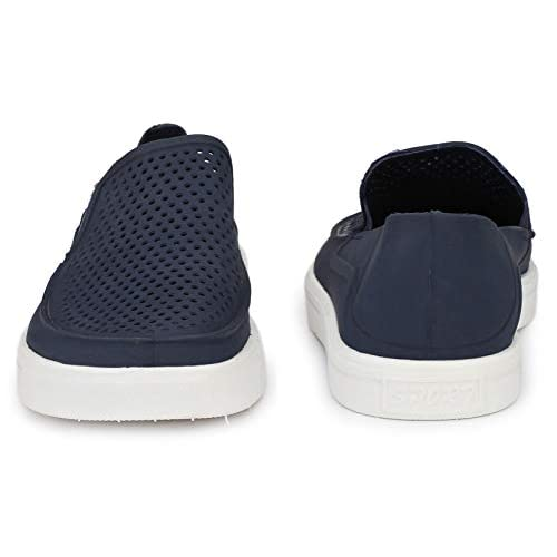 31NQFtHwYIL. SS500  - Afrojack Men's Sneakers