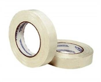 Strapping Tape 3/4 Inches X 60yd (70 Rolls)