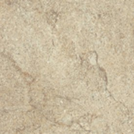 Formica Sheet Laminate 4 x 8: Travertine by Formica