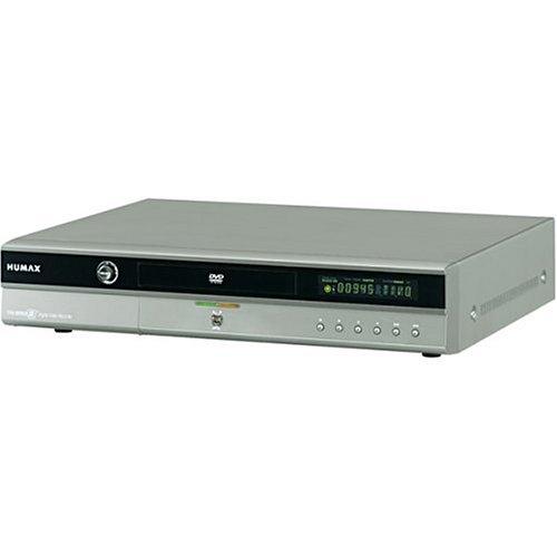 Digital video recorder - Wikiwand