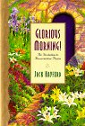 Glorious Morning, Jack W. Hayford, 088070862X