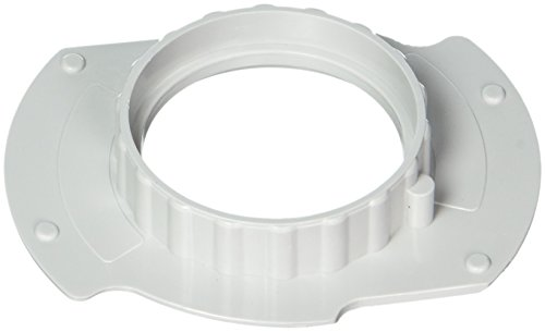 Hayward RCX11207 New Style Restrictor Plate Replacement for Select Hayward Robotic Cleaner