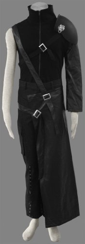Dream2Reality-japanische-Anime-Final-Fantasy-VII-Cosplay-Kostuem-Cloud-Strife-Outfit-Large