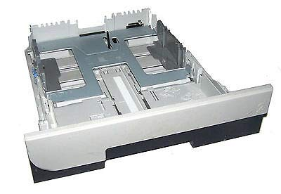 HP RM1-4860-000CN PAPER (CASSETTE) TRAY 2, 250S - CLJ CM2320MFP/CP2025 (Certified Refurbished) by HP (Image #1)