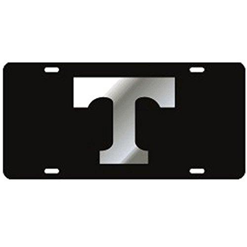 Tennessee Volunteers Black Mirror