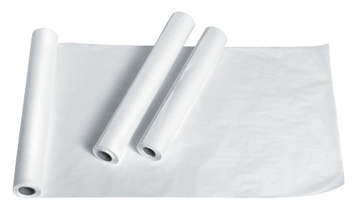 Standard Smooth Table Paper White