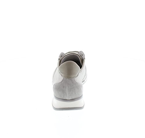 FRAU , Damen Sneaker mehrfarbig sortiert 35 EU