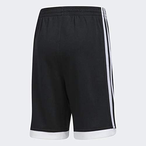 adidas Boys Athletic Sports Short