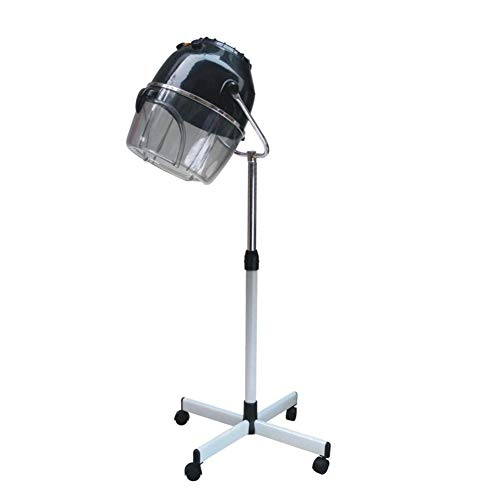 Top Barber Pole Floor Lamp For 2019 Akenm Info