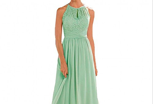 the of Mint Leader Kleid Damen Beauty aRzwS