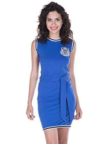 Mare Vestito Donna Giorgio Di Blu 1wgxY5q