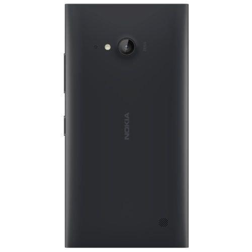 wholesale dealer 3d74d e59bd Genuine Battery Panel Back Shell Case Cover For Nokia Lumia 730 Dual ...