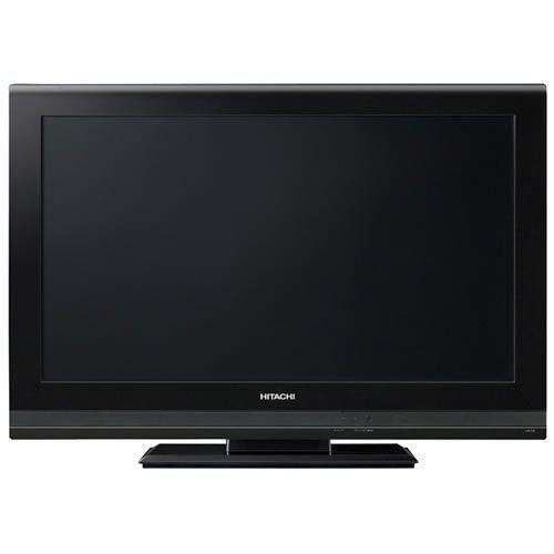 【L32-C05】日立 32V型 地上BS110度CSデジタルハイビジョン液晶テレビ B004CUENHA
