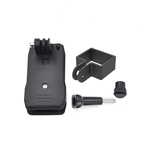 Wikiwand Multifunctional Universal Clamp Extension Device Handheld Stabilizer by Wikiwand (Image #6)