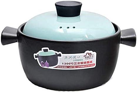 YONGRU Serie Vapor Cocina Fuentes for Horno con Tapas de la Placa ...